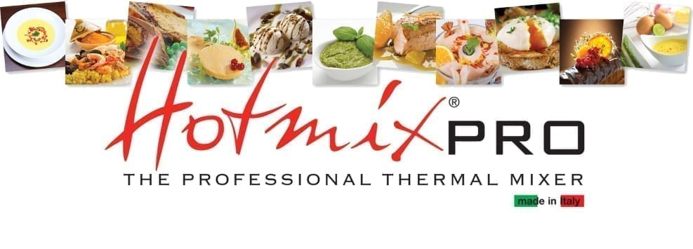 HotmixPRO logo