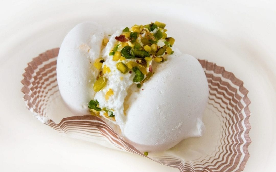 The Hidden Dangers of the Meringue: How to solve them?
