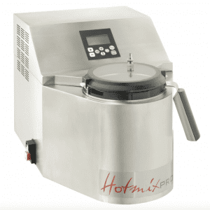 HotmixPRO Master Breeze